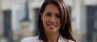 Carolin Gauthier