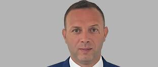 Fondsmanager Abdelak Adjriou