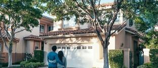Nachhaltige Immobilie in bester Lage