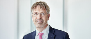 Philipp Vorndran ist Kapitalmarktstratege bei Flossbach von Storch.