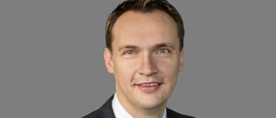 Verlässt Ende des Jahres seinen Arbeitgeber ING Deutschland