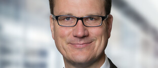Carsten Mumm ist Chefvolkswirt der Privatbank Donner & Reuschel.