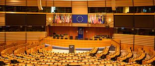 Das europäische Parlament möchte Standards bei grünen Anleihen