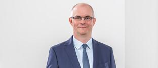 Daniel Lenz ist Leiter Strategie Euro-Zinsmärkte bei der DZ Bank.