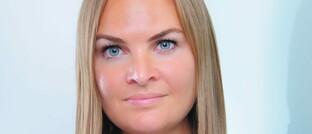 Alexandra Gimbel, BNP Paribas