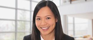 Belinda Gan, Capital Group