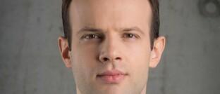 Bojan Tadic, Janus Henderson Investors