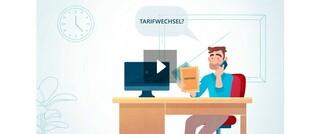 Die Bafin erklärt in drei Videos, warum und wann sich ein Versicherungs-Check lohnt und auch, wie ein entsprechender Konkurrenzvergleich in der Praxis gelingt (<b>siehe Link unten</b>).