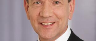 Fred Marchlewski verlässt Aon