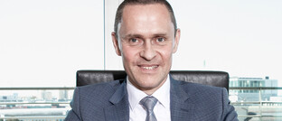 Winfried Gaßner