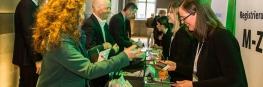 Deutschlands größtes Private-Banking-Forum kommt wieder nach München
