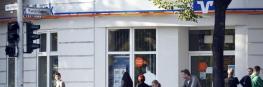 Volksbank Reutlingen zieht Negativzinsen zurück
