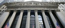 Der Aktien-Boom setzt sich fort