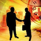 Maklerpool Finet Ag Kooperiert Mit Assekuranz Ag Das Investment