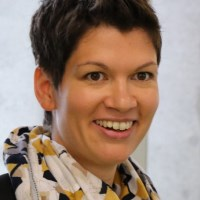 Helga Pattart-Drexler | WU Executive Academy