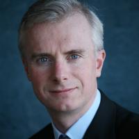 Michael O'Sullivan |