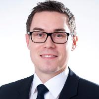 Stefan Scheurer | Allianz GI