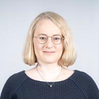 Anna Hammerschmid | Deutsches Institut für Wirtschaftsforschung