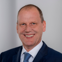 Stefan Bielmeier | DZ Bank