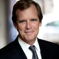 Didier Le Menestrel | La Financière de l'Echiquier