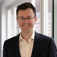 Maximilian  Blömer | Ifo-Institut