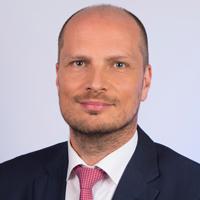 Dominik  Enste   Institut der deutschen Wirtschaft.