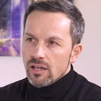 Marc Friedrich | Friedirch & Weik Vermögenssicherung