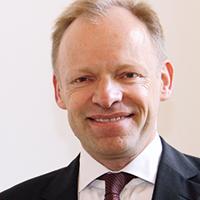 Clemens Fuest | Ifo-Institut