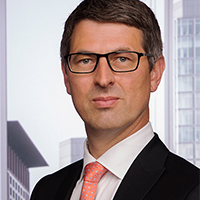 Tilmann Galler | J.P. Morgan Asset Management