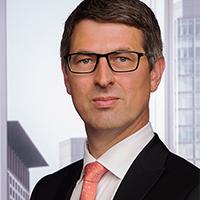Tilmann Galler | J.P. Morgan Asset Management