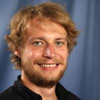 Paul Hufe | Ifo-Institut