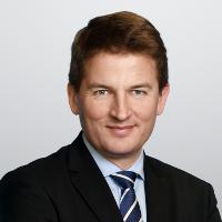 Jörg Rocholl | ESTM Berlin