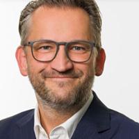 Frank S.  Jorga | Web ID Solutions