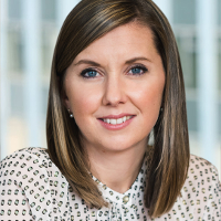 Karen Ward | J.P. Morgan Asset Management