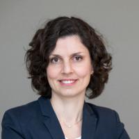 Galina Kolev |