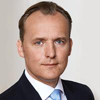 Thorsten Polleit | Degussa Goldhandel