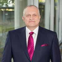 Christoph Schmidt   RWI – Leibniz-Institut für Wirtschaftsforschung