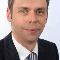 Jörg  Schmidt | IW Köln