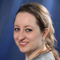 Julia Schricker | Ifo-Institut