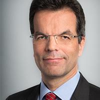 Ralph Solveen | Commerzbank