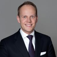 Ronald-Peter Stöferle | Incrementum AG