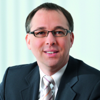 Edgar Walk | Metzler Asset Management