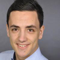 Daniel Weishaar | Ifo-Institut