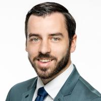 Alexander  Weiss | Erste Asset Management