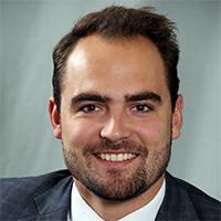 Martin Braml | Ifo-Institut