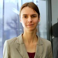 Andrea Hammermann | IW Köln