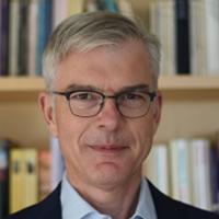 Martin  Werding |